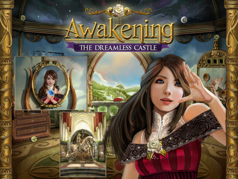 AwakeningiPad01