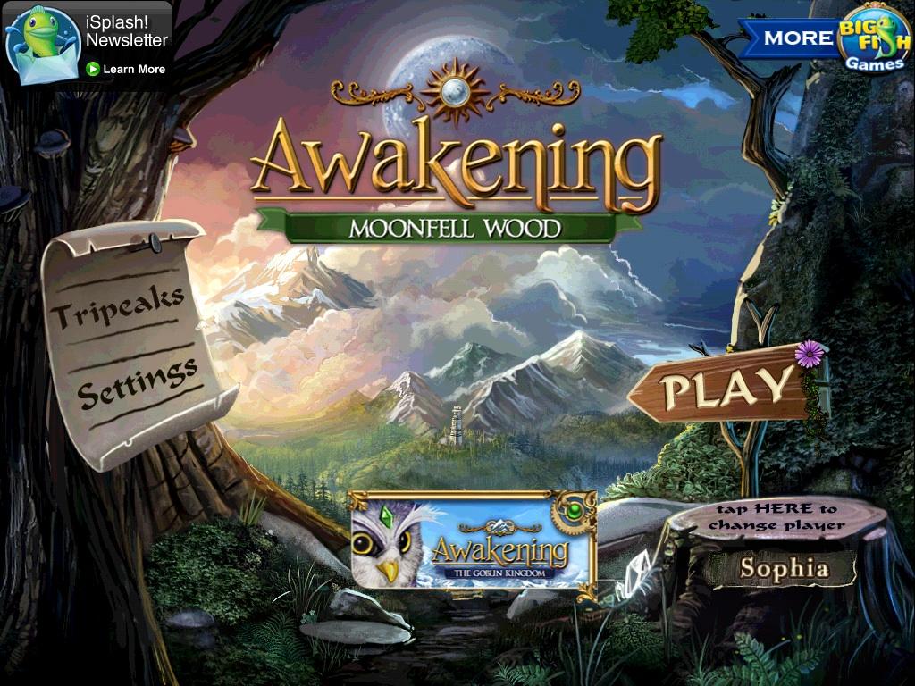 awakening2iPad01