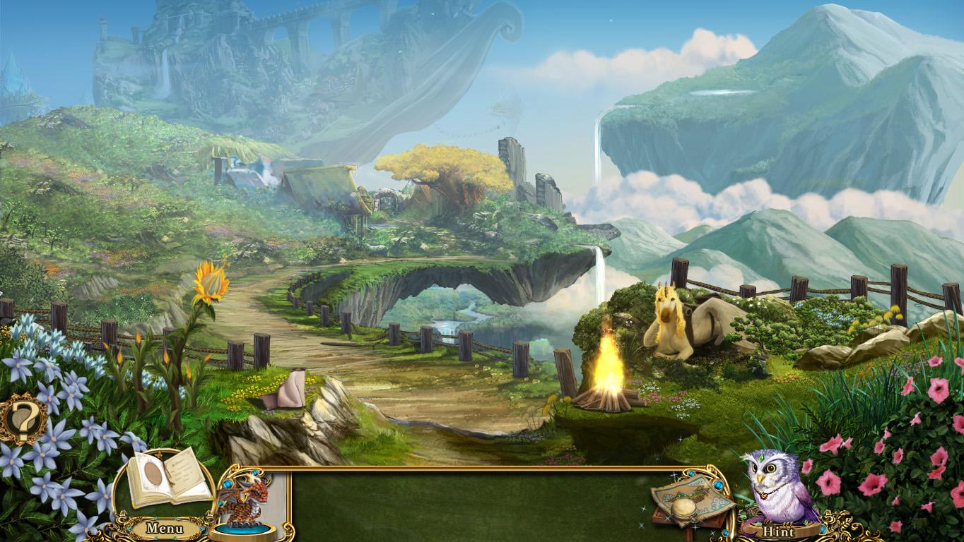 a4_gamescreen2