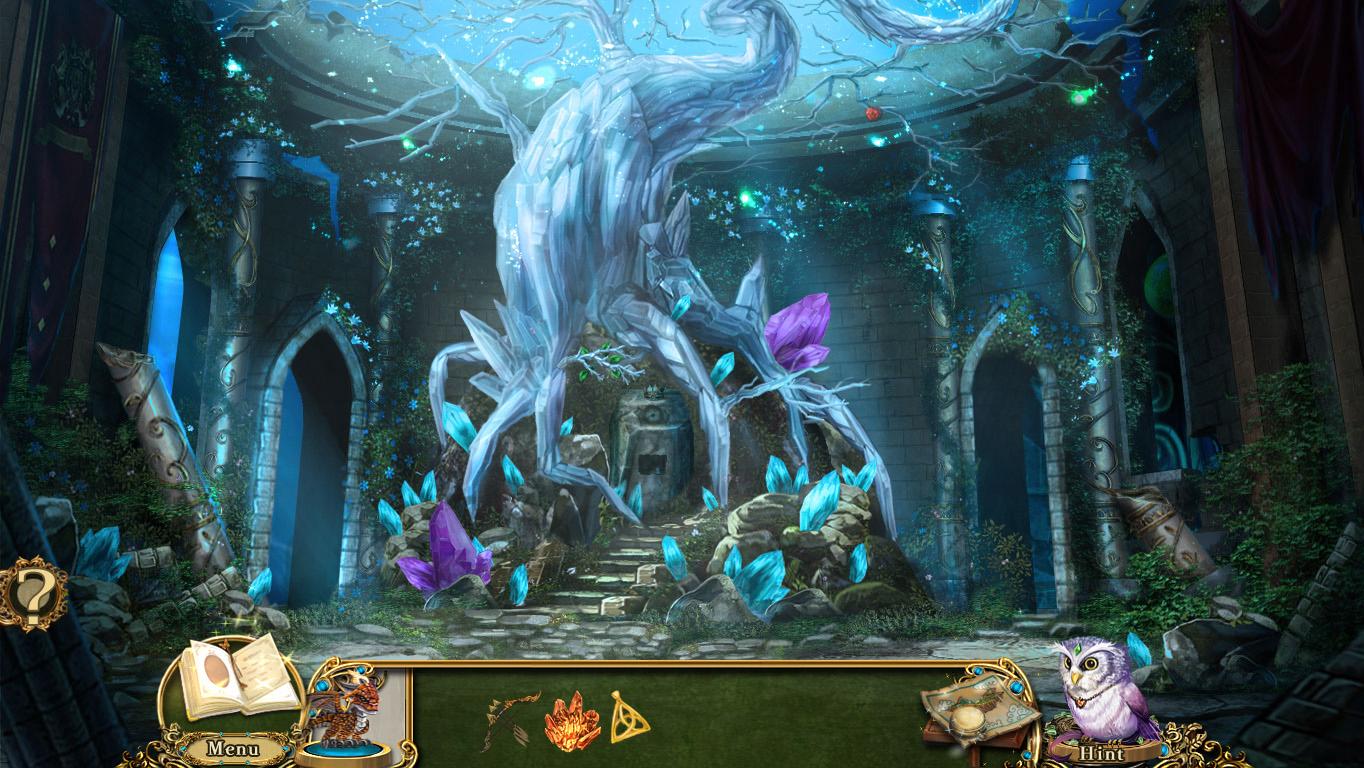 a4_gamescreen4