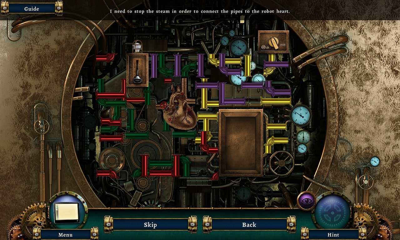 bt1_minigame02
