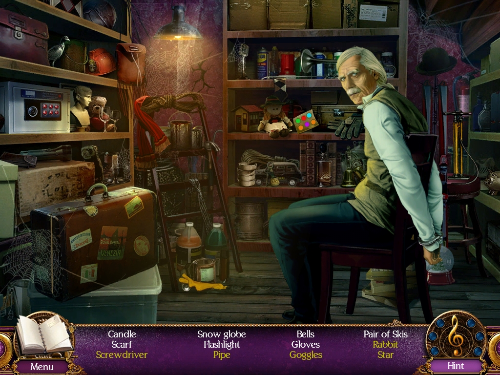 lsit3_hiddenobject2