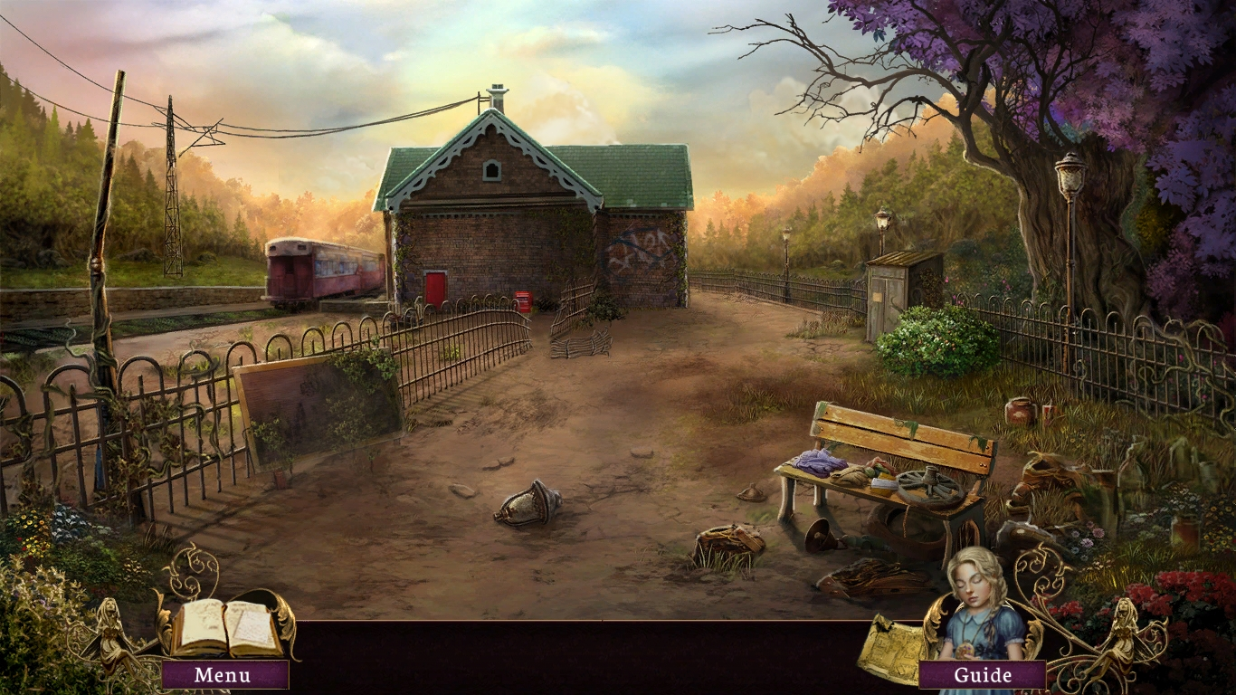 gs2_gamescreen05