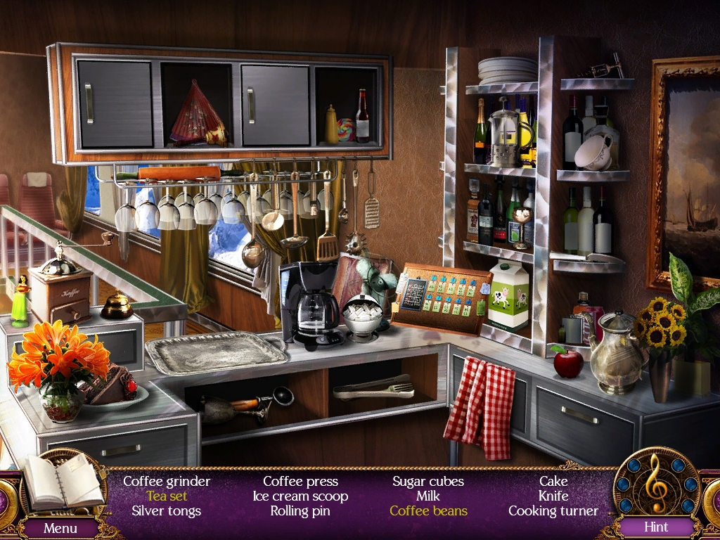 lsit3_hiddenobject4