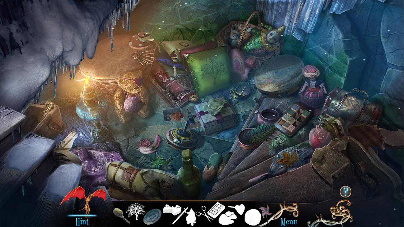 hiddenobject_screenshot02