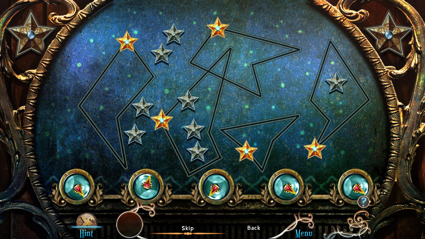 minigames_screenshot02