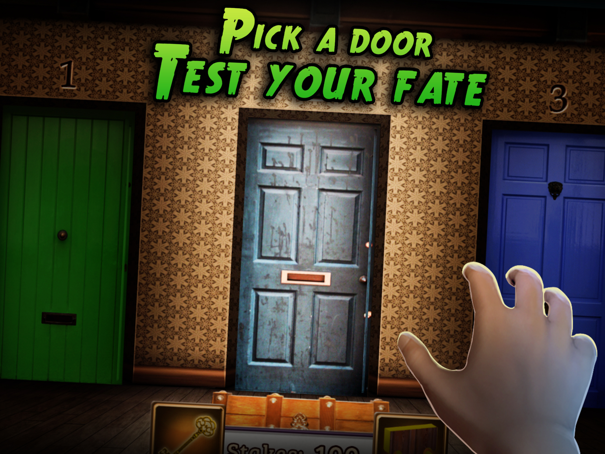 3doors_01_ipadmini_PlayScreen_01