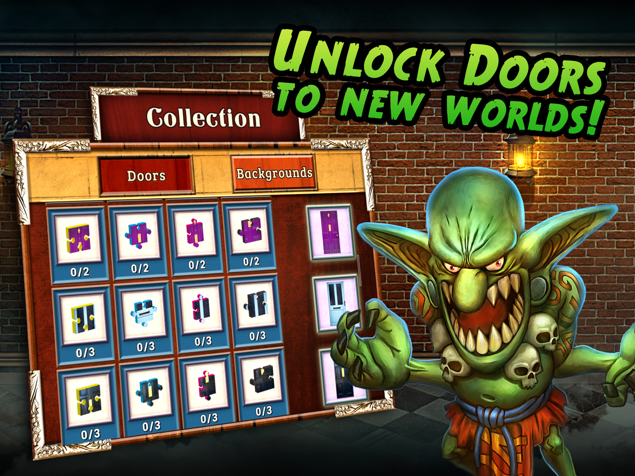 3doors_04_ipadmini_Collectibles