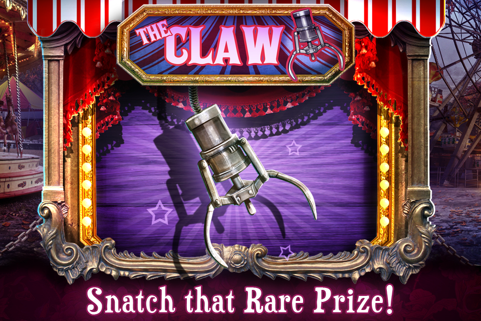 claw_01_iphone4_PlayScreen_01