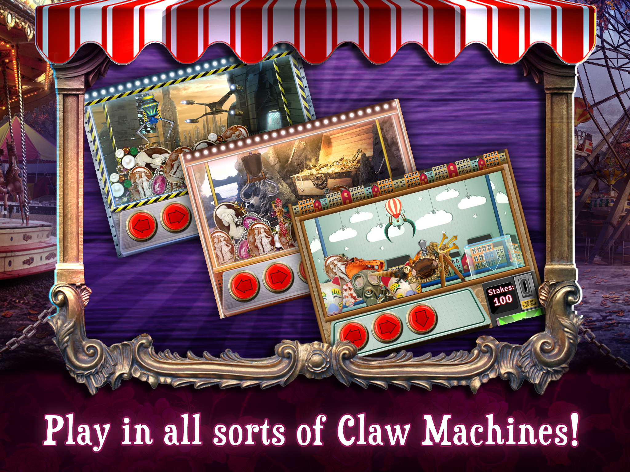 claw_05_ipadmini_PlayScreen_03
