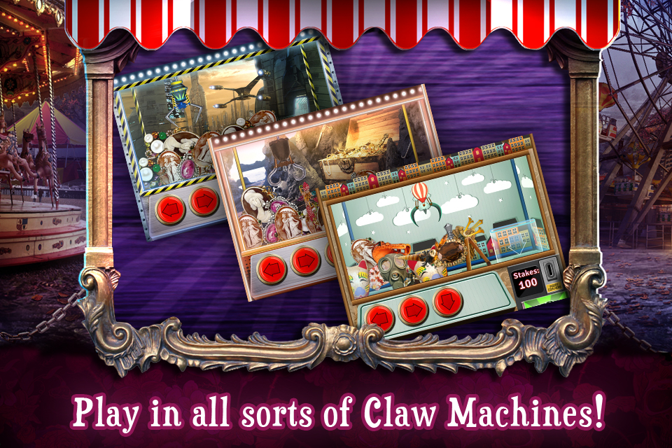 claw_05_iphone4_PlayScreen_03