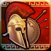 gladiator_icon_175