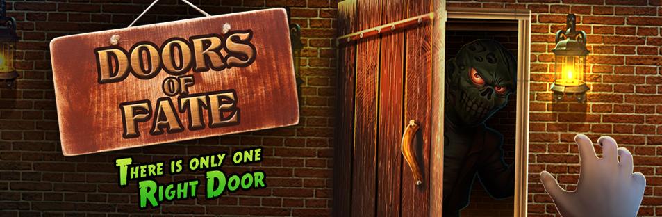 slider_3doors