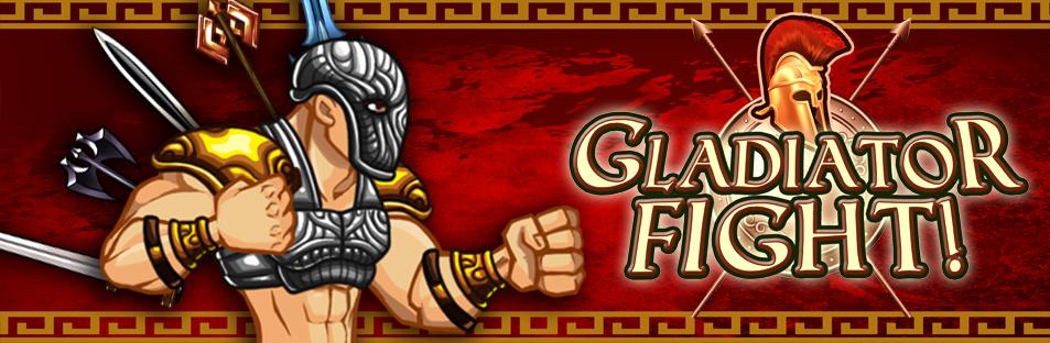 slider_gladiators
