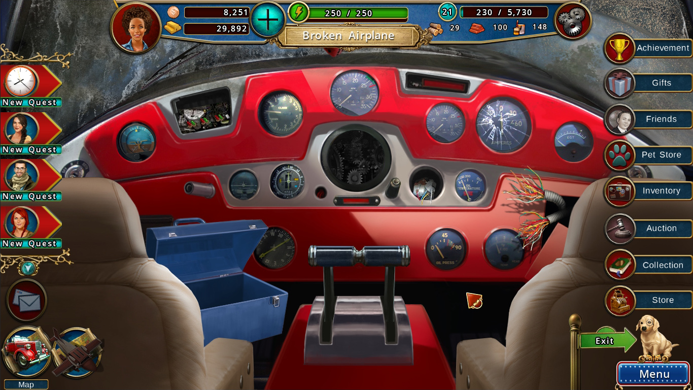 Plane_interior_screenshot