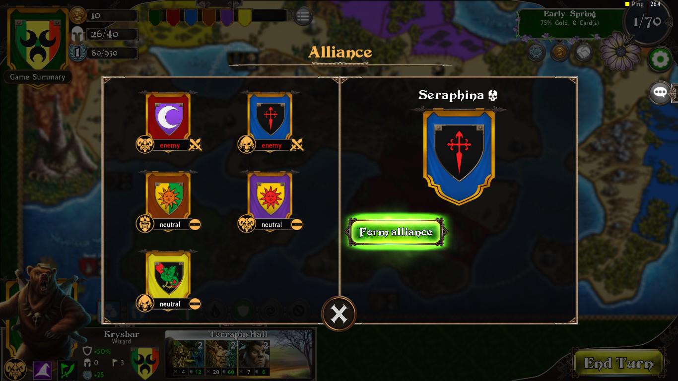 LOC_screenshot_alliance