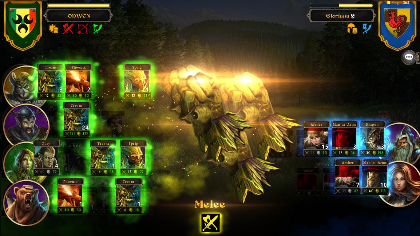 LOC_screenshot_battle