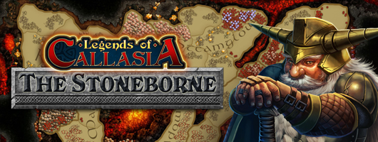 featuredbanner_loc_stoneborne